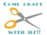 Crafting Meet and Greet – All welcome!!